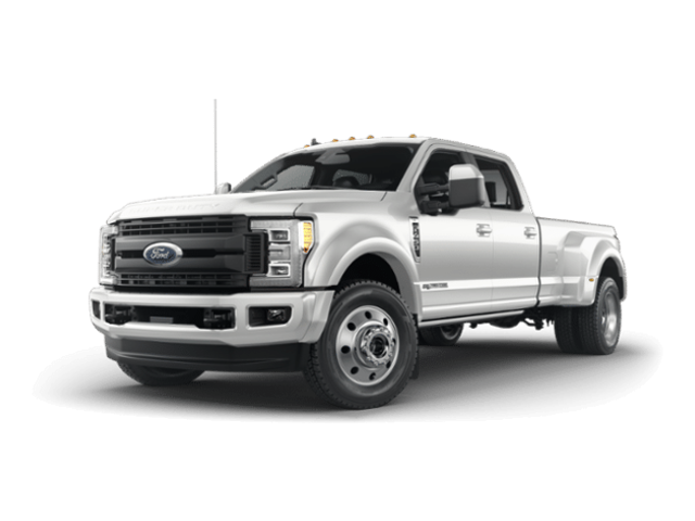2019 Ford Superduty F-450 Limited Truck for sale in Howell at Bob Maxey Ford of Howell Inc.